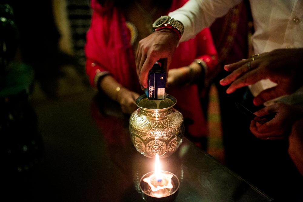 Indian-wedding-Cancun-Mexico-JW-Marriott-cancun_0011.jpg