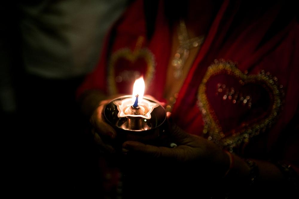 Indian-wedding-Cancun-Mexico-JW-Marriott-cancun_0012.jpg
