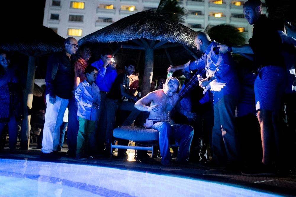 Indian-wedding-Cancun-Mexico-JW-Marriott-cancun_0016.jpg