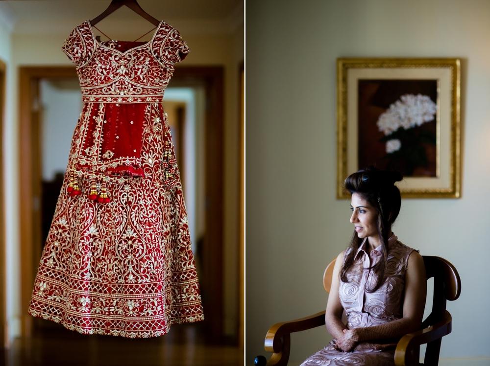 Indian-wedding-Cancun-Mexico-JW-Marriott-cancun_0018.jpg