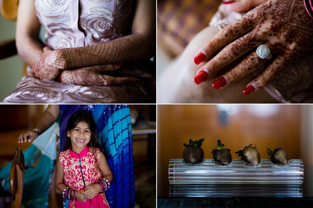 Indian-wedding-Cancun-Mexico-JW-Marriott-cancun_0019.jpg