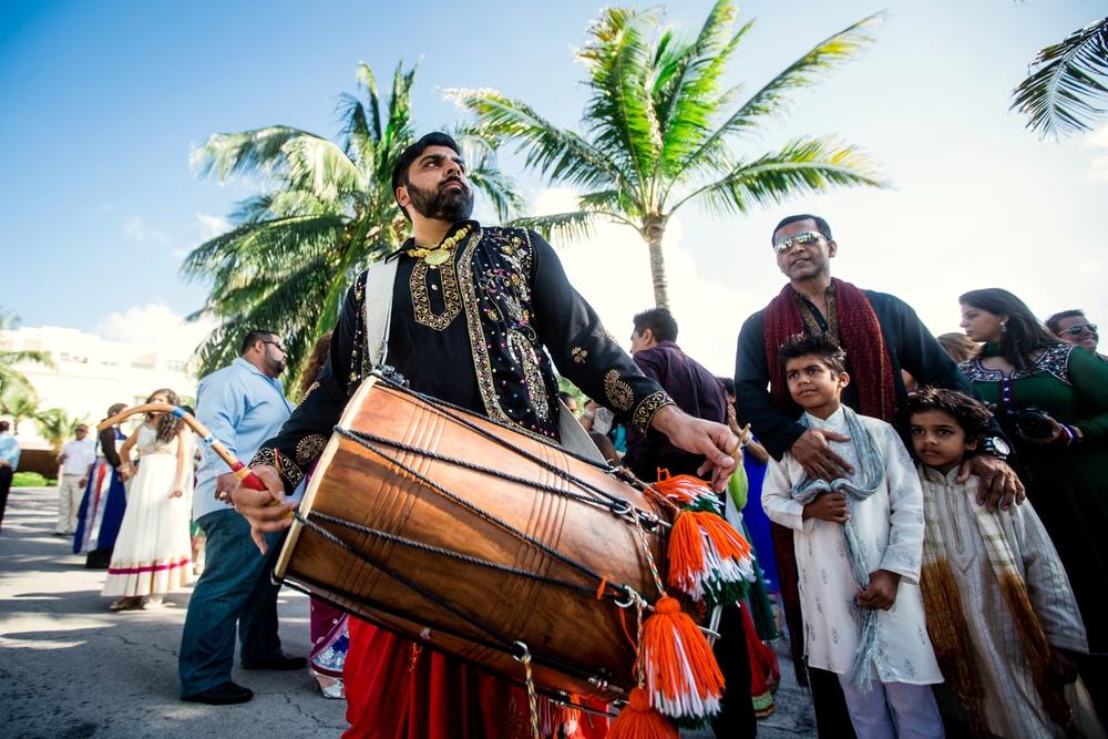 Indian-wedding-Cancun-Mexico-JW-Marriott-cancun_0021.jpg
