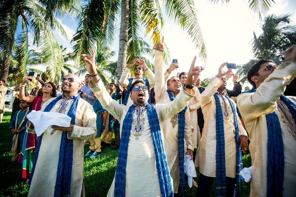 Indian-wedding-Cancun-Mexico-JW-Marriott-cancun_0023.jpg