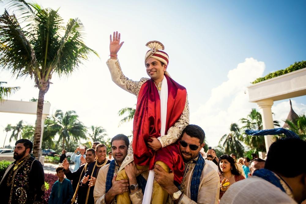 Indian-wedding-Cancun-Mexico-JW-Marriott-cancun_0026.jpg