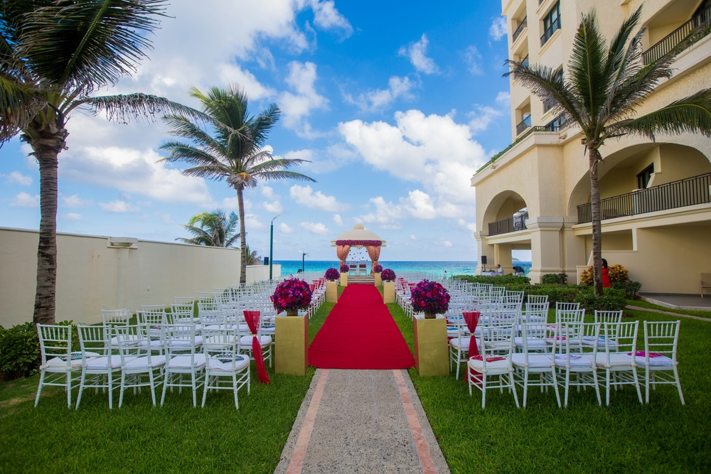 Indian-wedding-Cancun-Mexico-JW-Marriott-cancun_0027.jpg