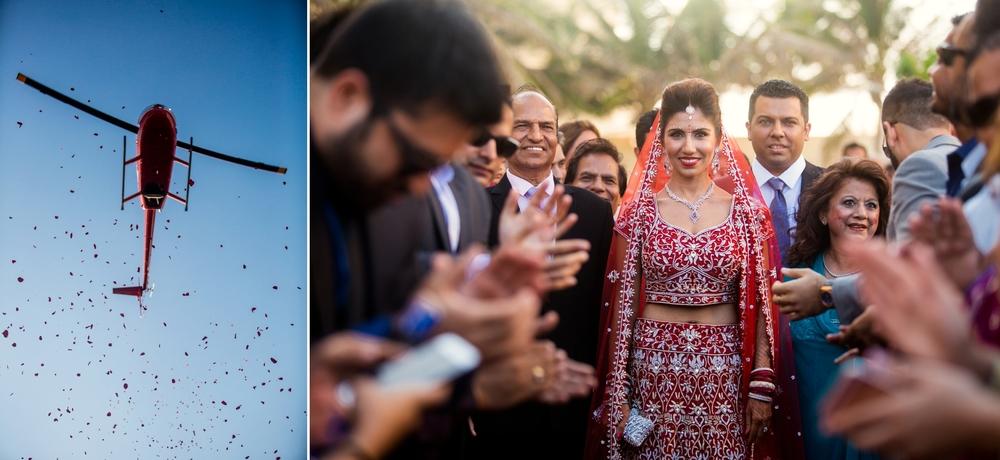 Indian-wedding-Cancun-Mexico-JW-Marriott-cancun_0028.jpg