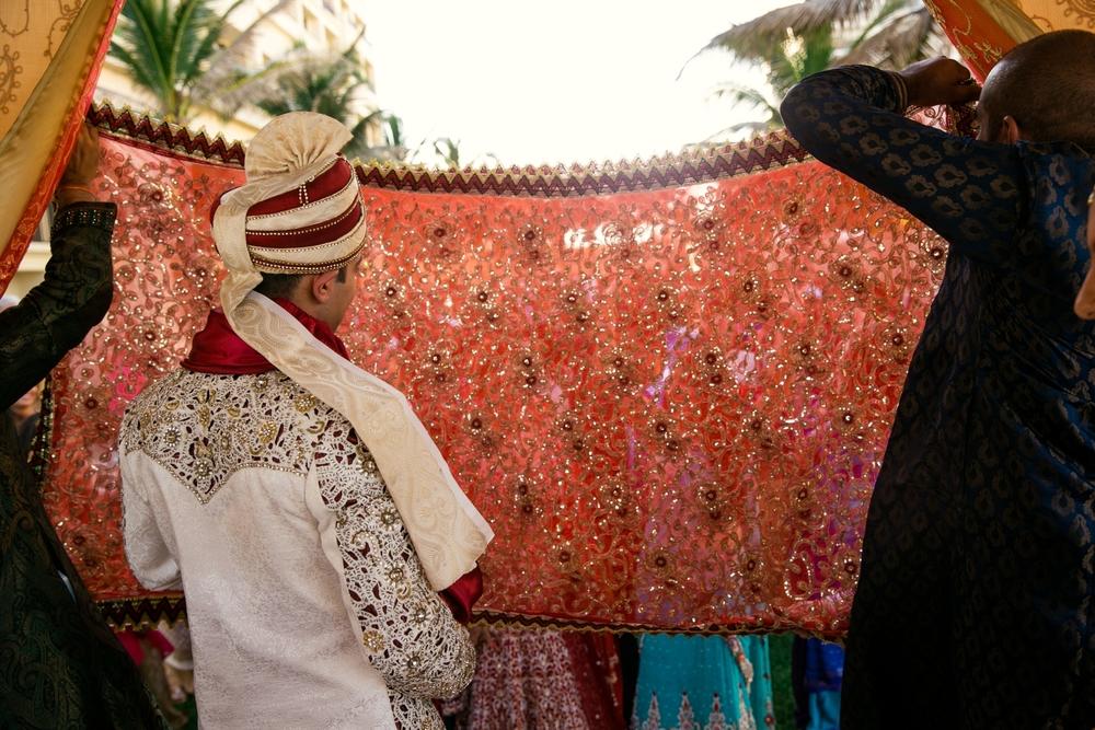 Indian-wedding-Cancun-Mexico-JW-Marriott-cancun_0029.jpg