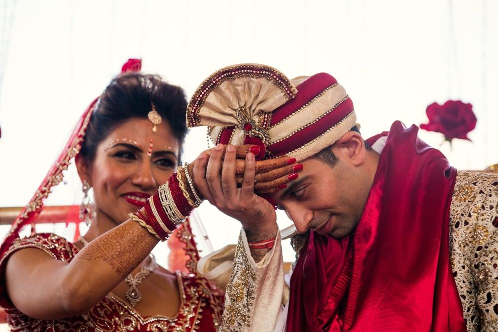 Indian-wedding-Cancun-Mexico-JW-Marriott-cancun_0031.jpg