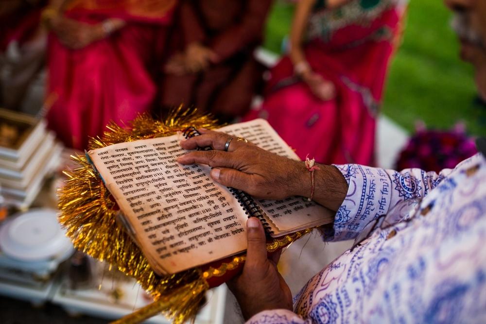 Indian-wedding-Cancun-Mexico-JW-Marriott-cancun_0032.jpg