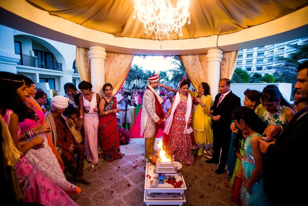 Indian-wedding-Cancun-Mexico-JW-Marriott-cancun_0034.jpg
