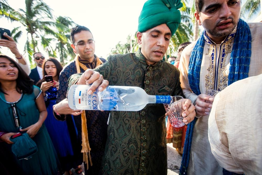 Indian-wedding-Cancun-Mexico-JW-Marriott-cancun_0037.jpg