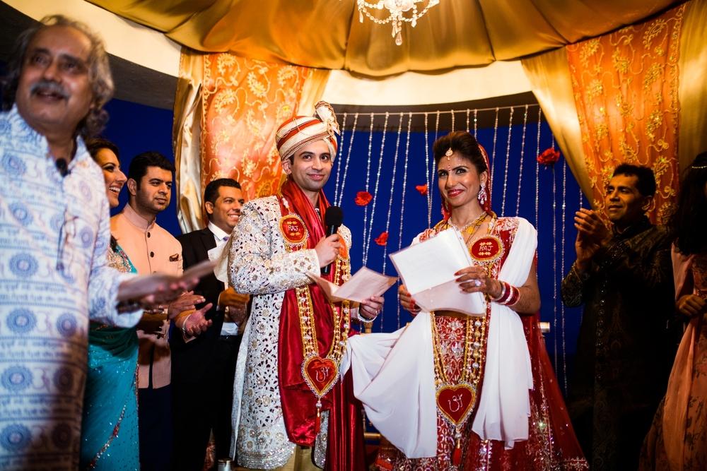 Indian-wedding-Cancun-Mexico-JW-Marriott-cancun_0036.jpg