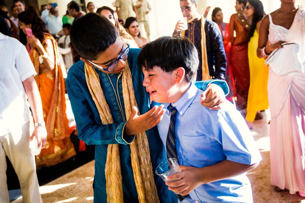 Indian-wedding-Cancun-Mexico-JW-Marriott-cancun_0038.jpg