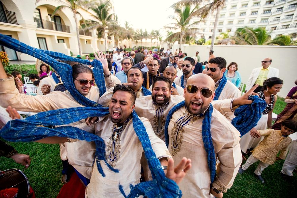 Indian-wedding-Cancun-Mexico-JW-Marriott-cancun_0040.jpg