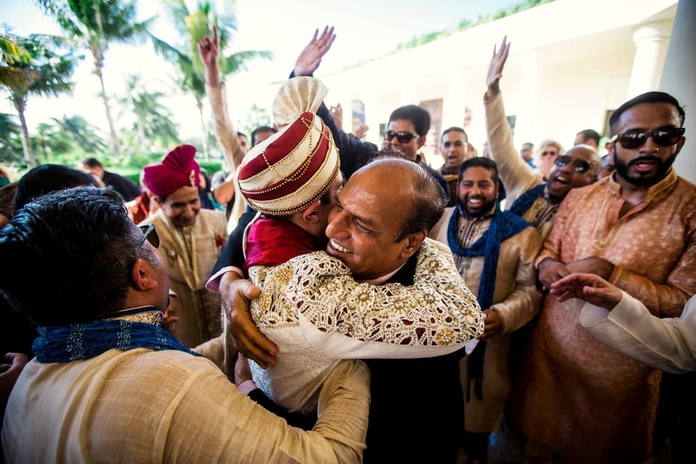 Indian-wedding-Cancun-Mexico-JW-Marriott-cancun_0039.jpg