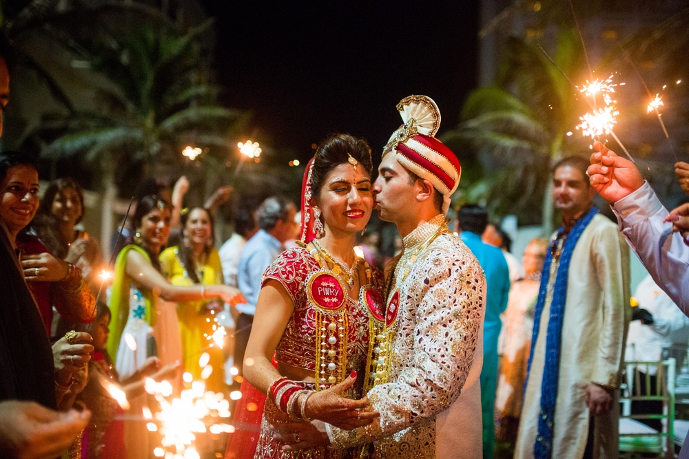 Indian-wedding-Cancun-Mexico-JW-Marriott-cancun_0042.jpg
