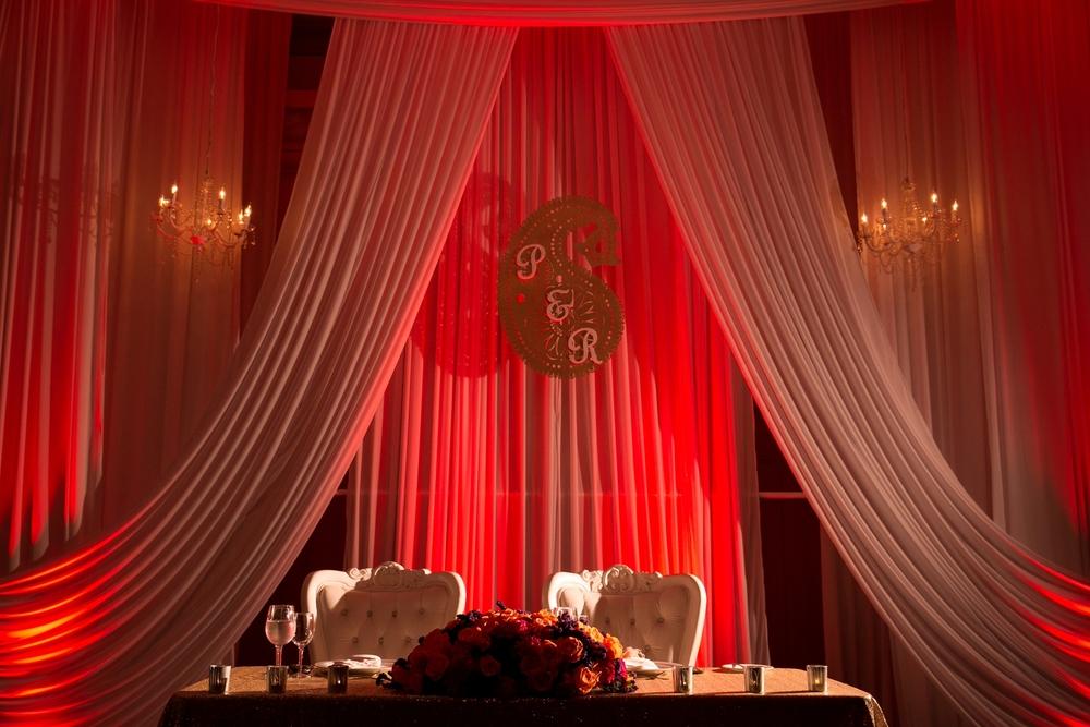 Indian-wedding-Cancun-Mexico-JW-Marriott-cancun_0043.jpg