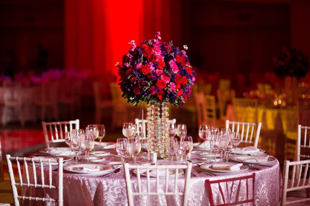 Indian-wedding-Cancun-Mexico-JW-Marriott-cancun_0045.jpg