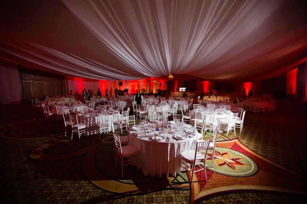 Indian-wedding-Cancun-Mexico-JW-Marriott-cancun_0044.jpg
