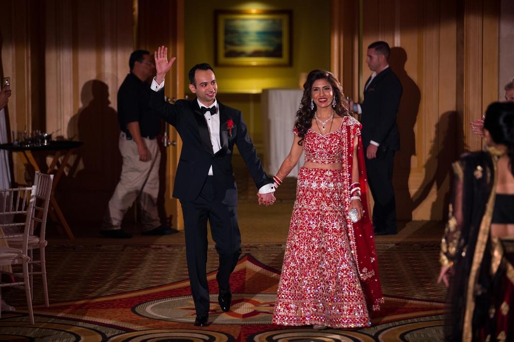 Indian-wedding-Cancun-Mexico-JW-Marriott-cancun_0046.jpg