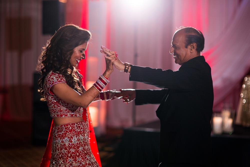 Indian-wedding-Cancun-Mexico-JW-Marriott-cancun_0048.jpg