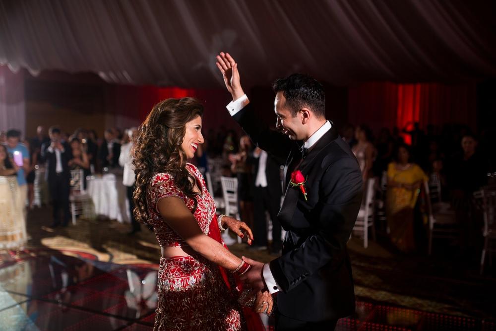 Indian-wedding-Cancun-Mexico-JW-Marriott-cancun_0047.jpg