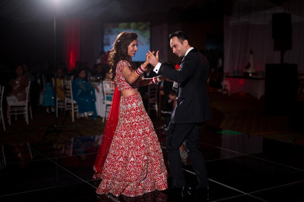 Indian-wedding-Cancun-Mexico-JW-Marriott-cancun_0050.jpg