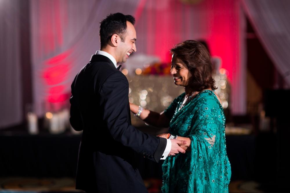 Indian-wedding-Cancun-Mexico-JW-Marriott-cancun_0049.jpg