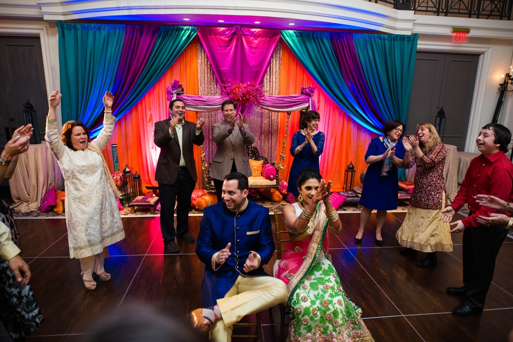 Indian-fusion-wedding-philadelphia-Hyatt-Bellevue_0003.jpg