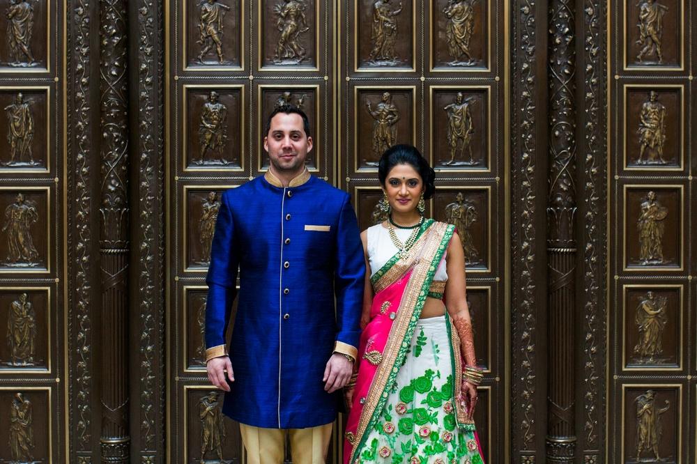 Indian-fusion-wedding-philadelphia-Hyatt-Bellevue_0002.jpg