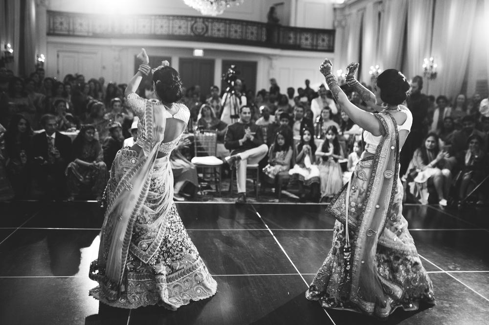 Indian-fusion-wedding-philadelphia-Hyatt-Bellevue_0005.jpg