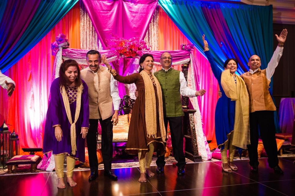 Indian-fusion-wedding-philadelphia-Hyatt-Bellevue_0004.jpg