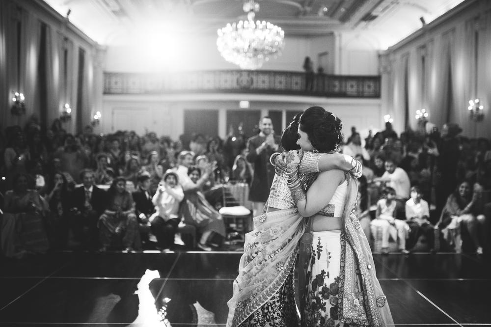 Indian-fusion-wedding-philadelphia-Hyatt-Bellevue_0006.jpg