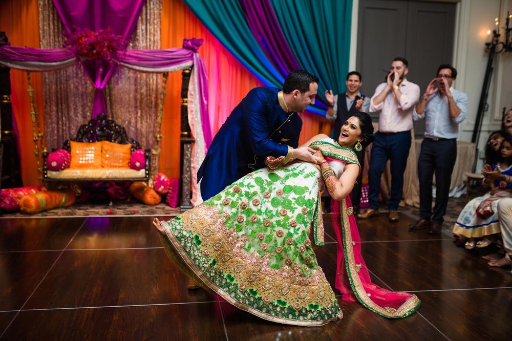 Indian-fusion-wedding-philadelphia-Hyatt-Bellevue_0007.jpg