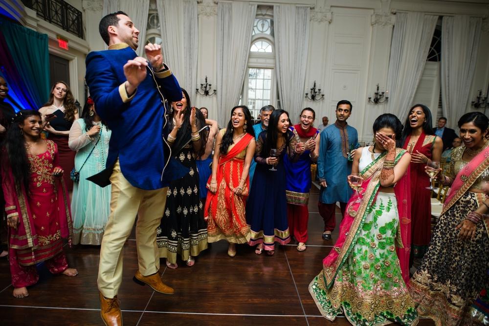Indian-fusion-wedding-philadelphia-Hyatt-Bellevue_0008.jpg