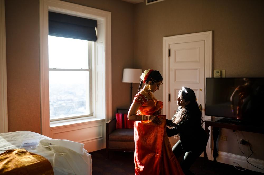 Indian-fusion-wedding-philadelphia-Hyatt-Bellevue_0010.jpg