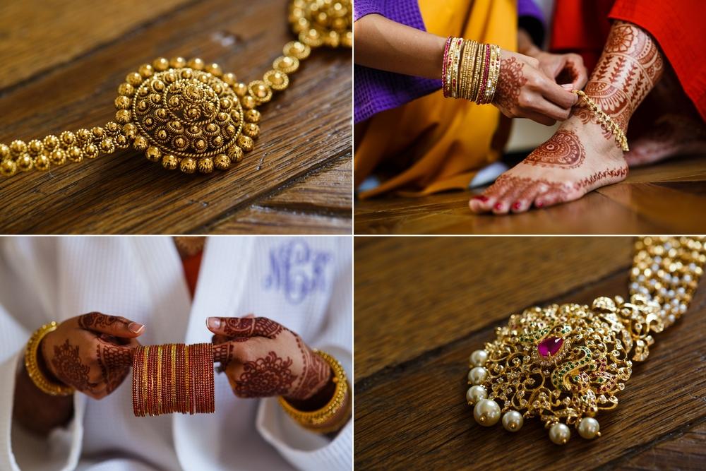 Indian-fusion-wedding-philadelphia-Hyatt-Bellevue_0009.jpg