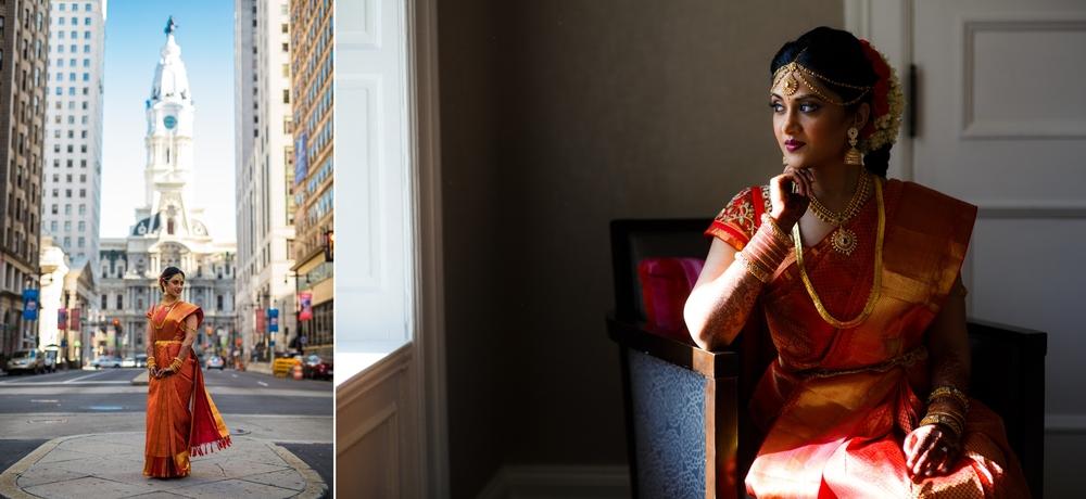 Indian-fusion-wedding-philadelphia-Hyatt-Bellevue_0011.jpg