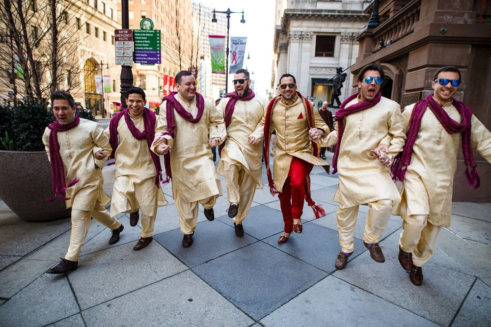 Indian-fusion-wedding-philadelphia-Hyatt-Bellevue_0012.jpg