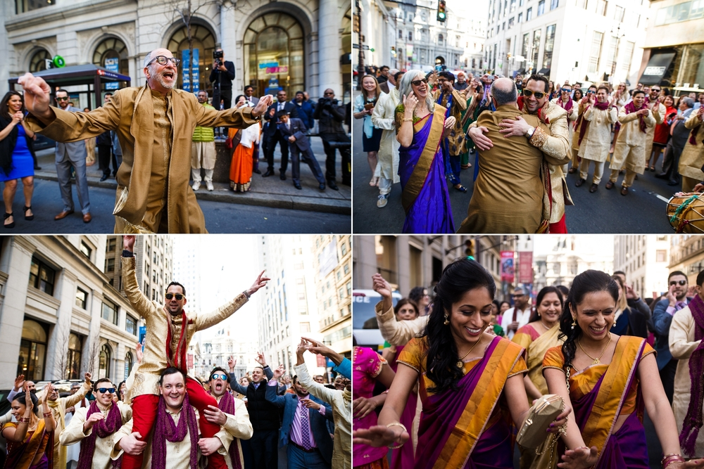 Indian-fusion-wedding-philadelphia-Hyatt-Bellevue_0013.jpg