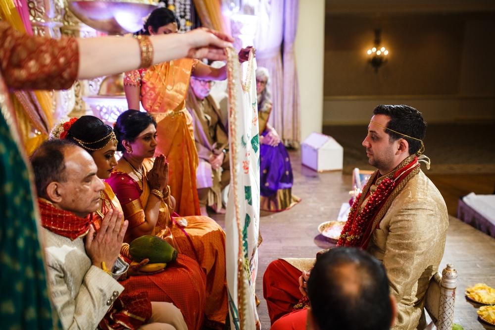 Indian-fusion-wedding-philadelphia-Hyatt-Bellevue_0016.jpg