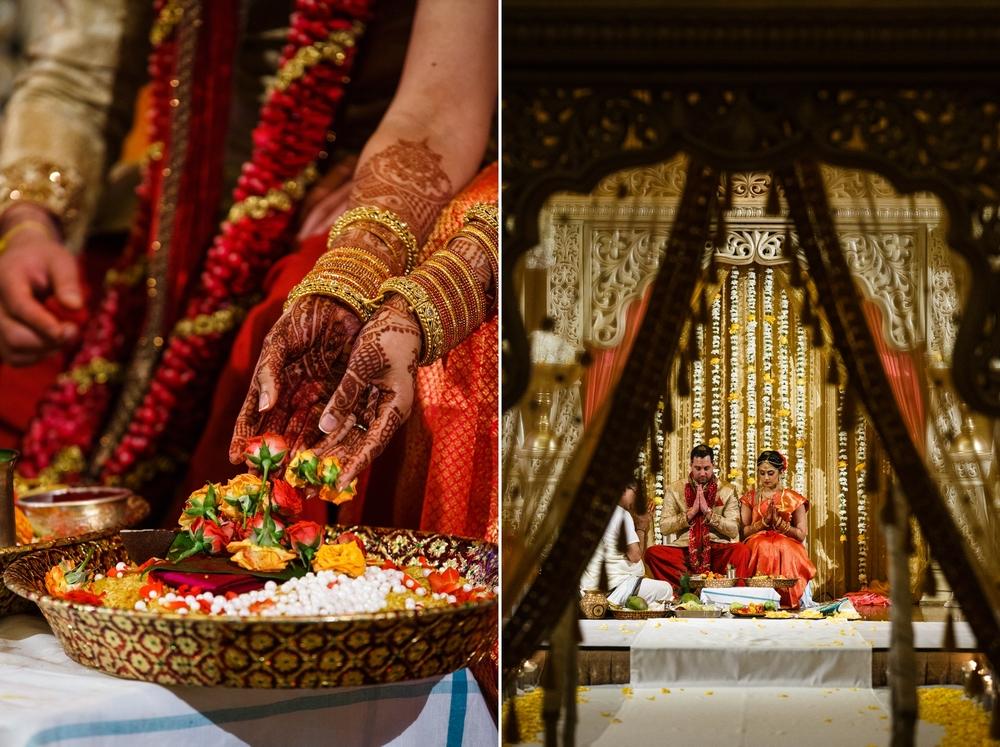 Indian-fusion-wedding-philadelphia-Hyatt-Bellevue_0017.jpg