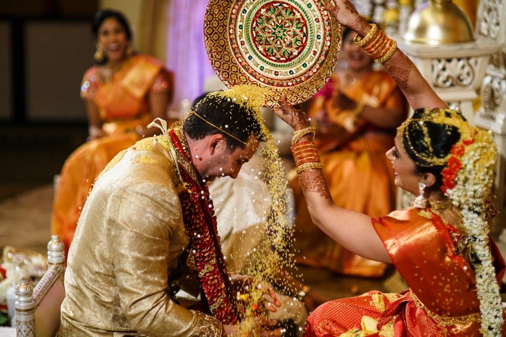 Indian-fusion-wedding-philadelphia-Hyatt-Bellevue_0018.jpg