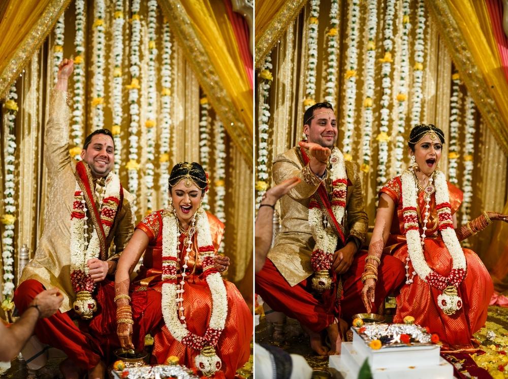 Indian-fusion-wedding-philadelphia-Hyatt-Bellevue_0019.jpg