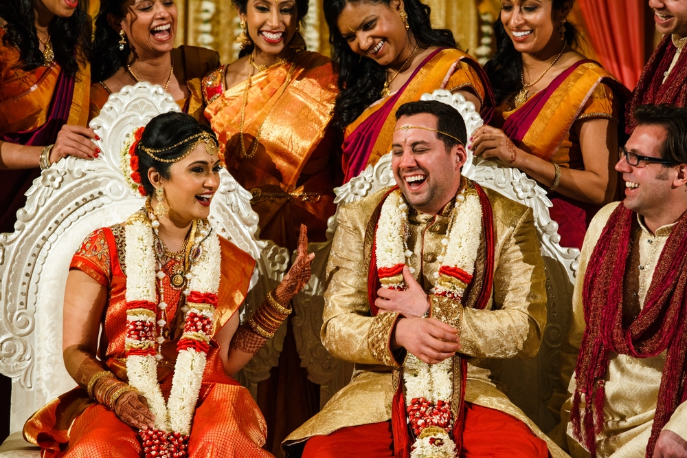 Indian-fusion-wedding-philadelphia-Hyatt-Bellevue_0020.jpg