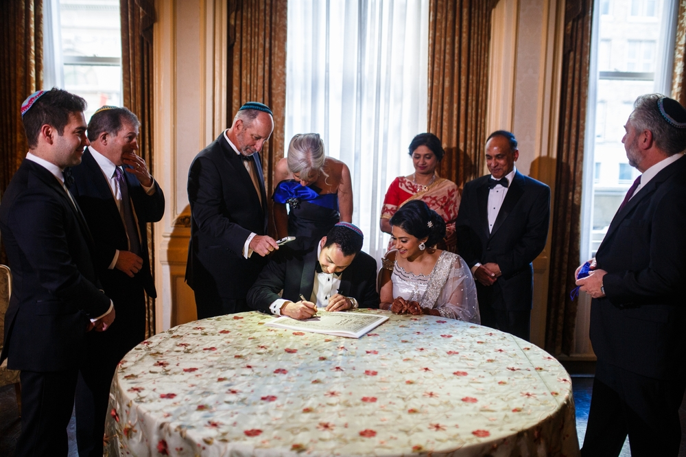 Indian-fusion-wedding-philadelphia-Hyatt-Bellevue_0021.jpg