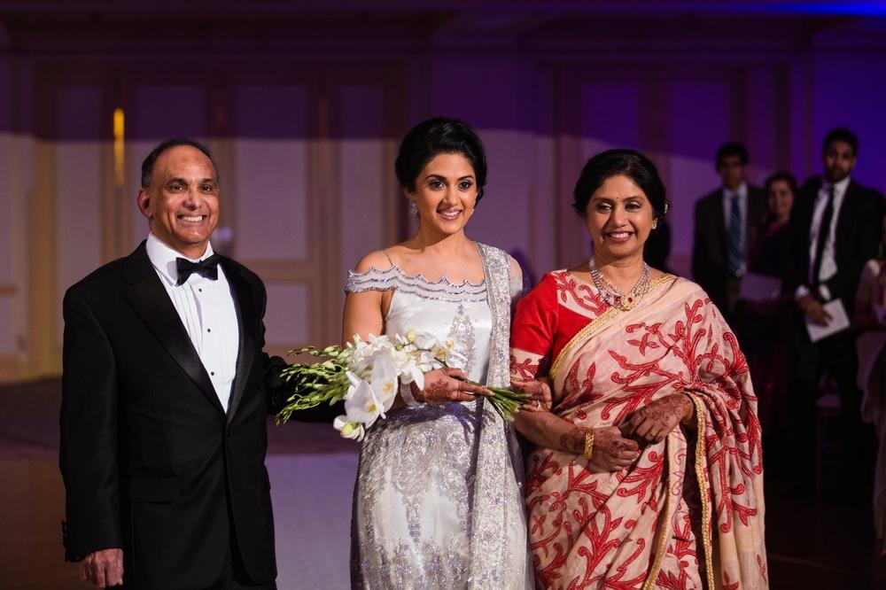 Indian-fusion-wedding-philadelphia-Hyatt-Bellevue_0023.jpg