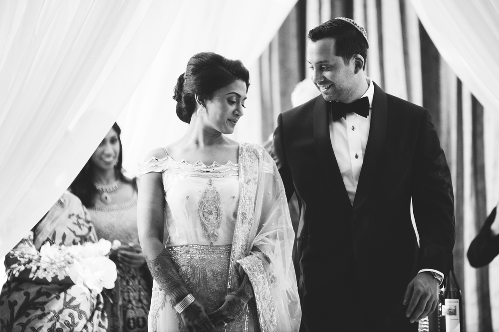 Indian-fusion-wedding-philadelphia-Hyatt-Bellevue_0024.jpg