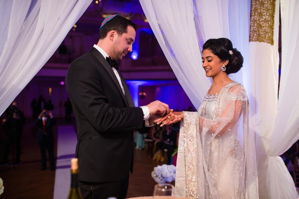 Indian-fusion-wedding-philadelphia-Hyatt-Bellevue_0025.jpg