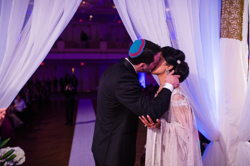 Indian-fusion-wedding-philadelphia-Hyatt-Bellevue_0026.jpg